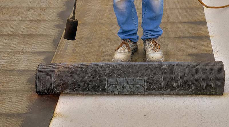 General Roofing Contractors in Grand Rapids Michigan