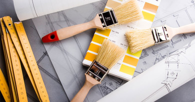 Choosing the Right Home Improvement Company in Grand Rapids MI
