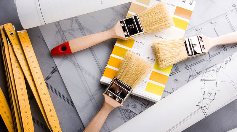 Choosing the Right Home Improvement Company in Grand Rapids MI
