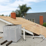 Roofing Contractors in Grand Rapids MI