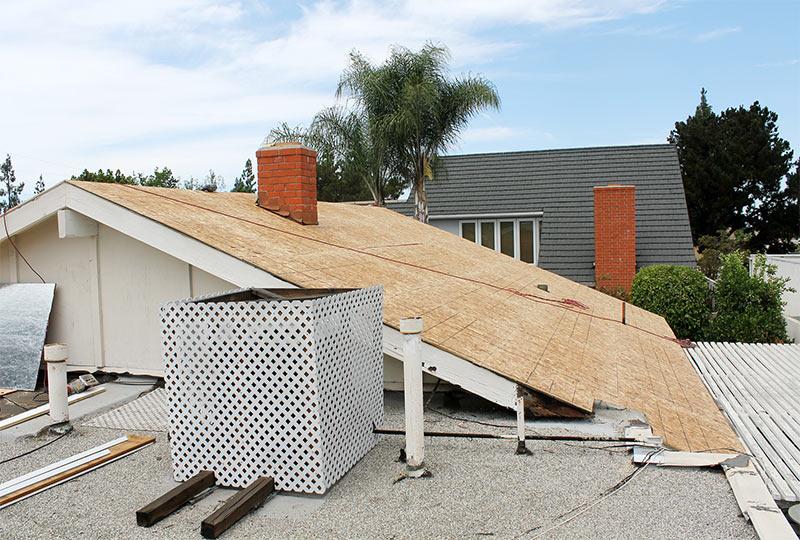Finding The Best Roofing Contractors In Grand Rapids Mi