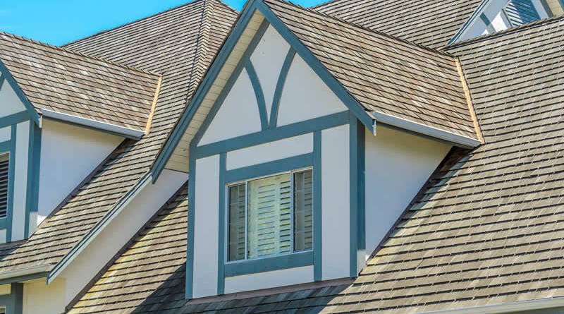 Types of Roof Shingles in Grand Rapids