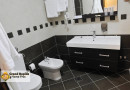 Budget Bath Remodel Ideas for Your Home in Grand Rapids Michigan