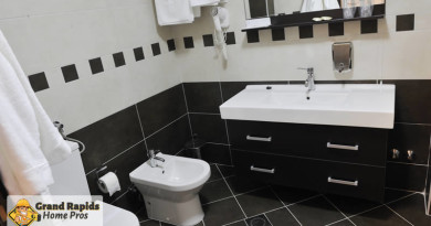 Budget Bath Remodel Ideas for Your Home