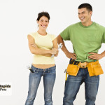 How to Save on Your Next Home Remodeling Project