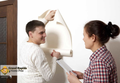 The Right Steps to Remodeling a Home in Grand Rapids Michigan