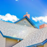 roof replacement in Grand Rapids Mi