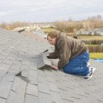 Grand Rapids Michigan Roof Repair