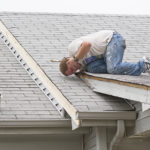 New Roof Installation Grand Rapids, Michigan
