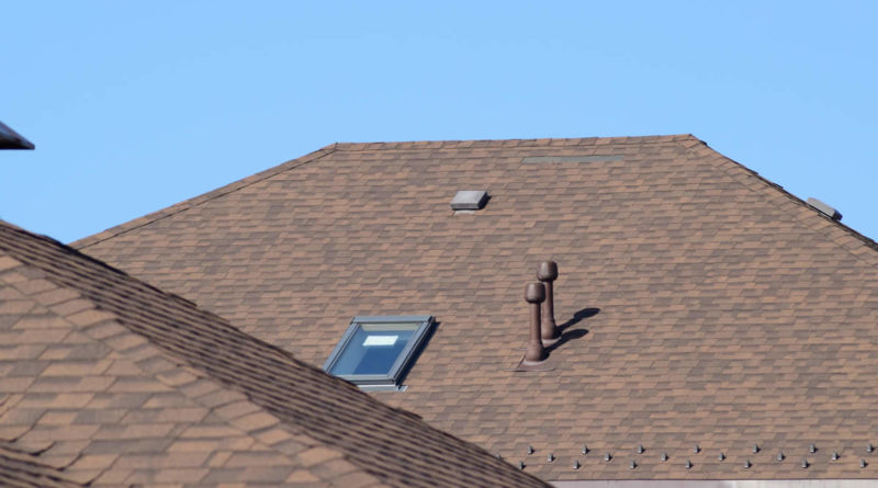 Get Better Roofing in Grand Rapids MI with These Tips