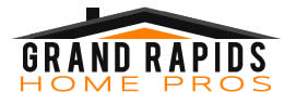 Grand Rapids Home Pros