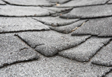 Is It Time for a New Roof in Grand Rapids Michigan?