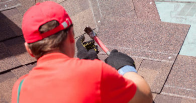 ... Roof Repair Vs Roof Replacement In Grand Rapids Michigan · Sundance  Grill · Picture Of Red Roof Inn ...