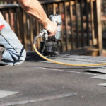 Install New Roof in Grand Rapids MI