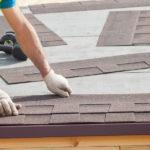 Replacing Roof in Grand Rapids Michigan