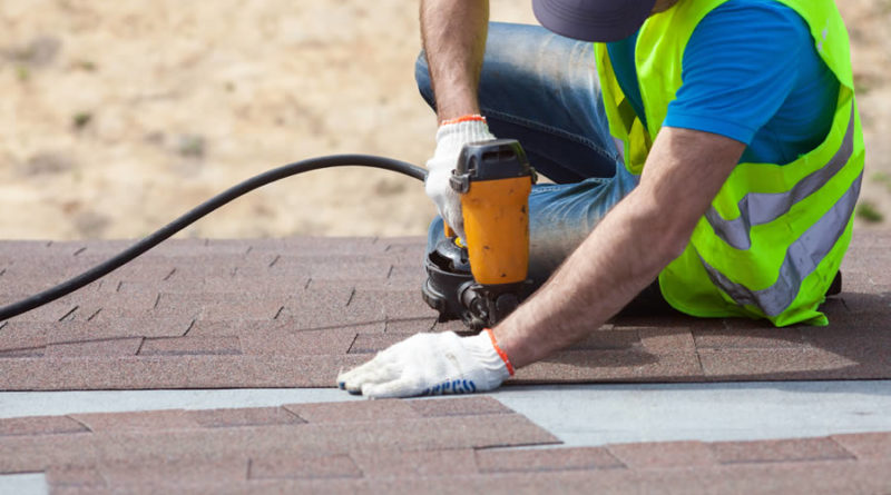 Tips for Finding the Best Roofers in Grand Rapids Michigan