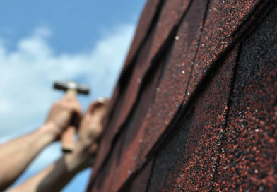 Learn More about Re-Roofing in Grand Rapids MI with These Pros & Cons