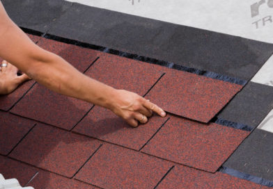Key Advantages of Upgrading Your Grand Rapids Michigan Home's Asphalt Shingles
