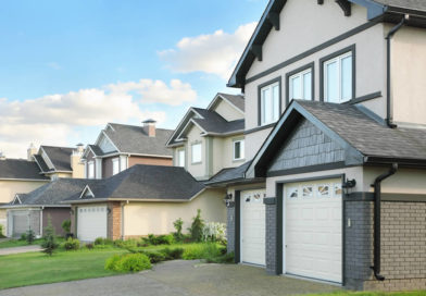5 Roofing Tips To Prevent Roof Damage in Grand Rapids Michigan