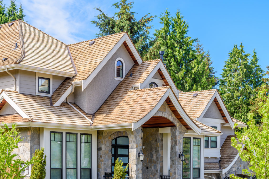 Prevent Damage to Your Roof in Grand Rapids Michigan
