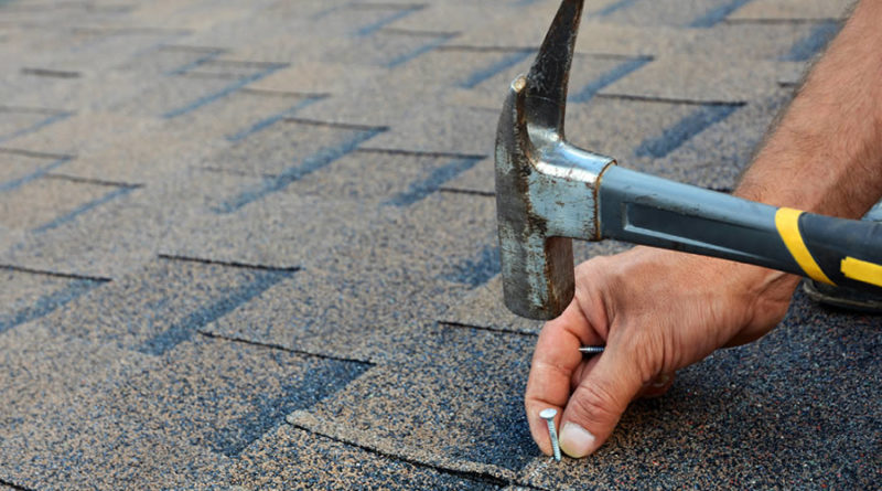 5 Signs You Need Roof Replacement in Grand Rapids Michigan That You Should Not Ignore