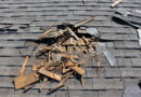 Factors That May Increase Roof Repair Cost in Grand Rapids Michigan