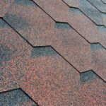 Grand Rapids MI Roofing