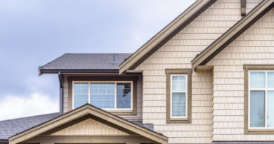 New Roof Grand Rapids MI