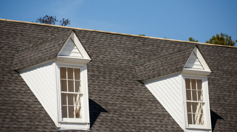 Grand rapids home pros michigan home improvement blog for How much does it cost to dormer a cape