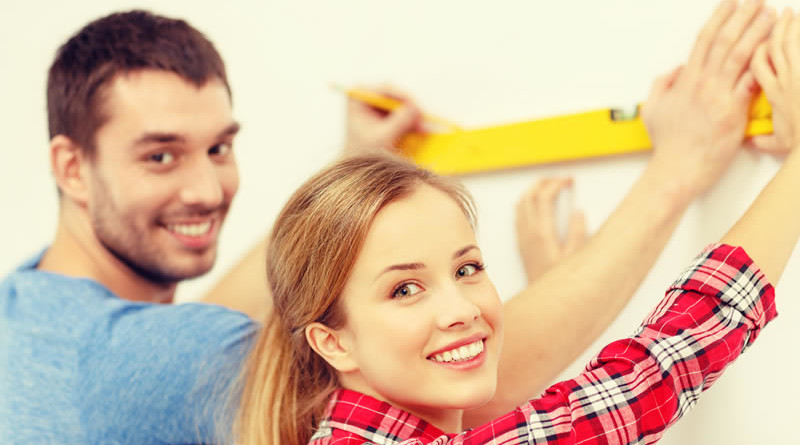 Save On Your Next Home Remodel with These Tips
