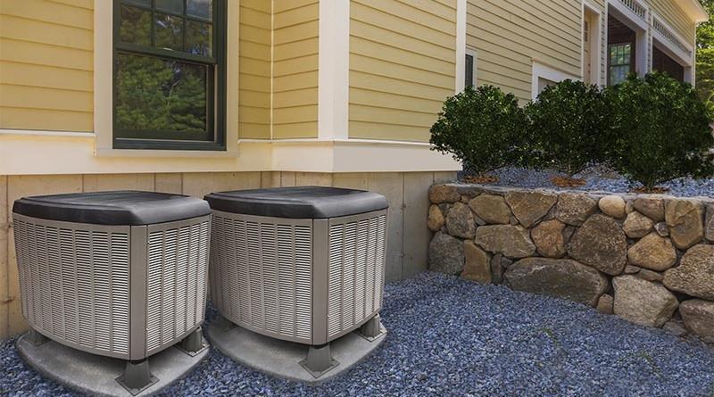 Pick the Right HVAC Contractor in Grand Rapids, Michigan