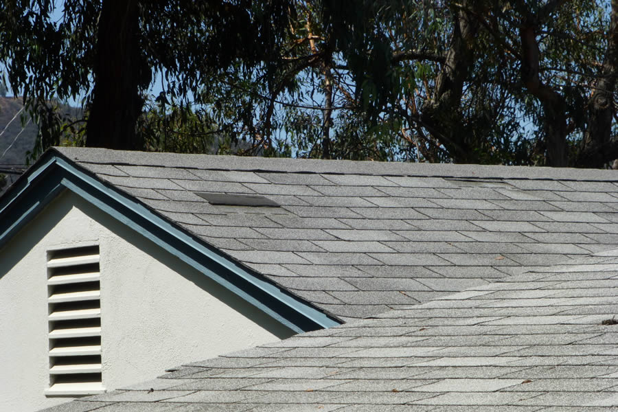Get Roofing Inspections And Maintenance To Ensure Your