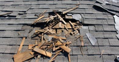 roofing Grand Rapids MI