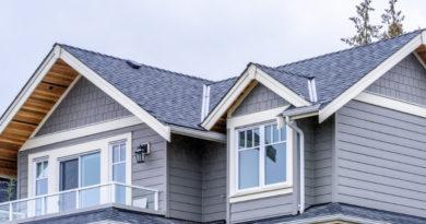 Roofing in Grand Rapids MI