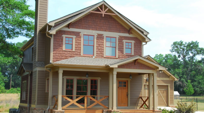 Reliable Roofing Company in Grand Rapids Michigan