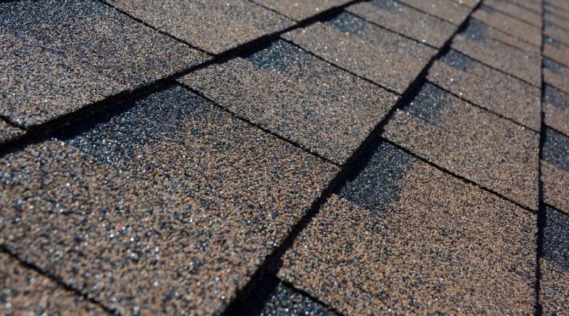 Roof Shingles Grand Rapids MI