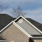 Shingle Roofing Grand Rapids MI