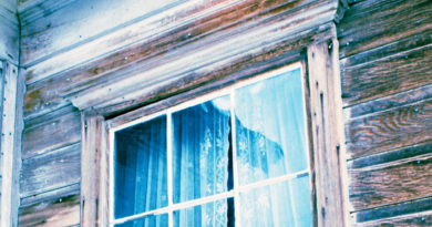 Signs It Is Time To Replace Your Home's Roof, Windows And Gutters in Grand Rapids MI