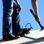 Grand Rapids MI Roof Repair
