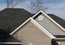 How to Decide Which Color Shingles You Should Use for Roof Replacement in Grand Rapids MI