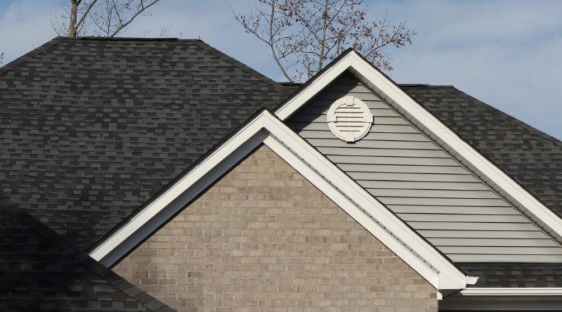 Grand Rapids MI Roof Replacement