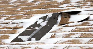 Roof Grand Rapids MI