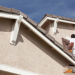 Roof Repair Grand Rapids MI